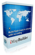 iMapBuilder software