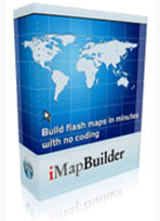 maps software